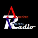 Dedicated to OUR Military, First Responders, Indie Artists and of Course OUR Great Listeners