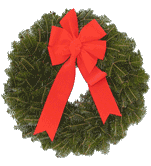 1wreath.png