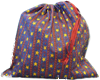drawstringbag.png