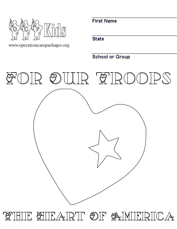 coloring pages of hearts on fire. coloring pages of hearts and