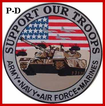SupportOurTroopsPatchP-D.jpg